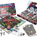 thumbs my marvel monopoly