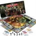 thumbs narnia prince caspian monopoly