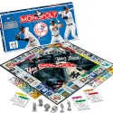 thumbs new york yankees monopoly