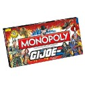thumbs play monopoly the gijoe style