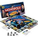 thumbs seinfeld monopoly game