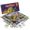 thumbs shrek monopoly game