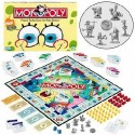 thumbs spongebob monopoly