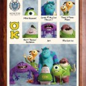 thumbs monsters university fraternity 2