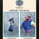 thumbs monsters university greek council