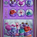 thumbs monsters university sorority 3