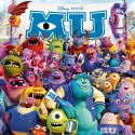 thumbs monsters university
