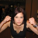thumbs morganwebb13