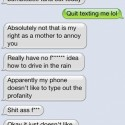 thumbs mom texting 01