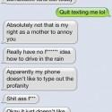 mom-texting-01