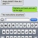 mom-texting-02