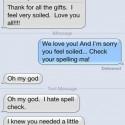 mom-texting-05