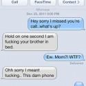 mom-texting-06
