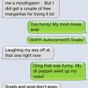 mom-texting-07
