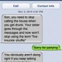 mom-texting-12