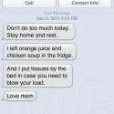 mom-texting-17