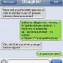 mom-texting-19