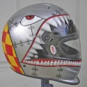 motorcycle-helmet-painting-05