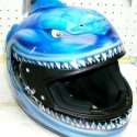 motorcycle-helmet-painting-12