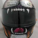 motorcycle-helmet-painting-20