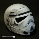 motorcycle-helmet-painting-23
