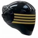 motorcycle-helmet-painting-43