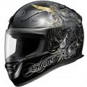 motorcycle-helmet-painting-44