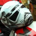 motorcycle-helmet-painting-47