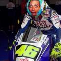 motorcycle-helmet-painting-48