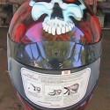 motorcycle-helmet-painting-50