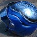 motorcycle-helmet-painting-52