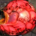 motorcycle-helmet-painting-53