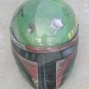 motorcycle-helmet-painting-54