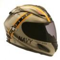 motorcycle-helmet-painting-55