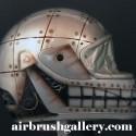 motorcycle-helmet-painting-57