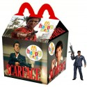 movie-happy-meals-04