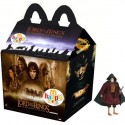 movie-happy-meals-05