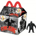 movie-happy-meals-06
