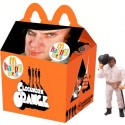 movie-happy-meals-07
