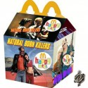 movie-happy-meals-09
