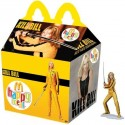 movie-happy-meals-10