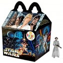 movie-happy-meals-12