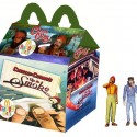 movie-happy-meals-13