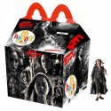 movie-happy-meals-14