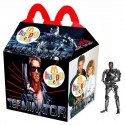 movie-happy-meals-15