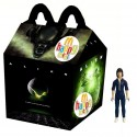 movie-happy-meals-16