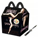 movie-happy-meals-17
