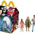 movie-happy-meals-18