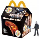 movie-happy-meals-19