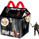 movie-happy-meals-20